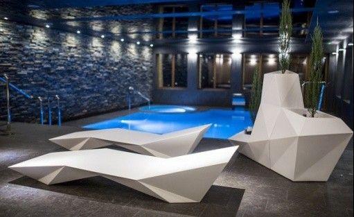 zdjęcie obiektu, Hotel Zawrat*** Ski Resort & SPA, Białka Tatrzańska