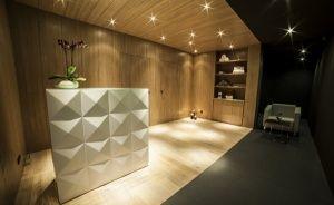 zdjęcie pokoju, Hotel Zawrat*** Ski Resort & SPA, Białka Tatrzańska