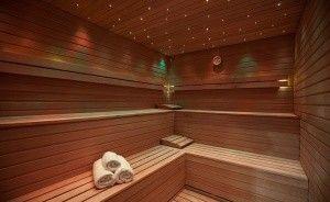 zdjęcie usługi dodatkowej, Hotel Zawrat*** Ski Resort & SPA, Białka Tatrzańska