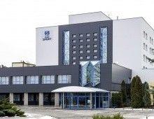 Hotel Sport ***