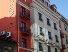 Hotel Wielopole