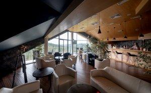 BUKOVINA Resort Hotel **** / 6