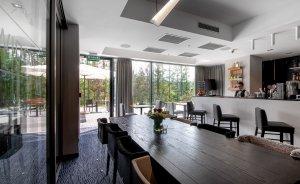 BUKOVINA Resort Hotel **** / 11