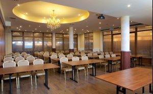 Hotel Beskidzki Raj Hotel *** / 12