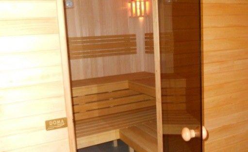 zdjęcie usługi dodatkowej, Hotel Orient, Kraków