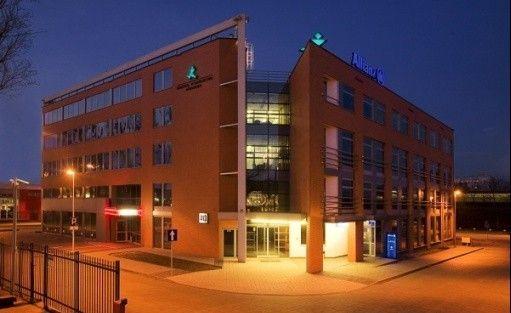 zdjęcie obiektu, Grunwaldzka 413, Gdańsk