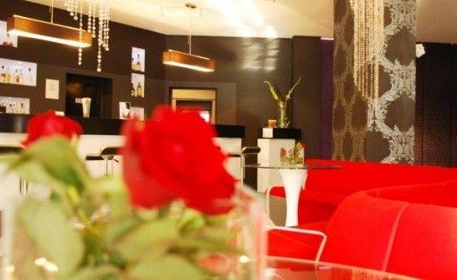 zdjęcie obiektu, Hotel Black & White, Myślenice/Zarabie