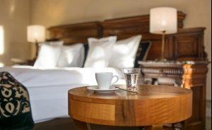 Rubinstein Hotel **** Hotel **** / 1