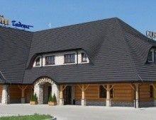 Hotel Tadeusz