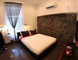 Hotel Komorowski - Luxury Guest Rooms