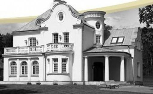 Centrum Promocji Kadr - Sale konferencyjne Konstancin-Jeziorna