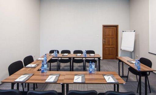 Obiekt konferencyjny Falenty - Centrum Konferencyjne  / 0
