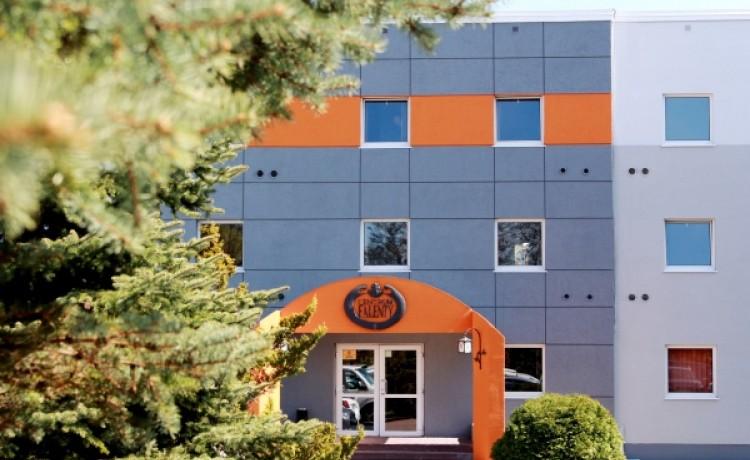 Falenty - Centrum Konferencyjne