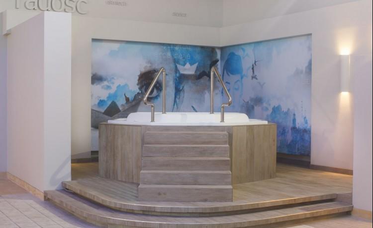 Obiekt konferencyjny Falenty - Centrum Konferencyjne  / 11