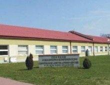 Centrum Szkoleniowo-Konferencyjne WIŁ