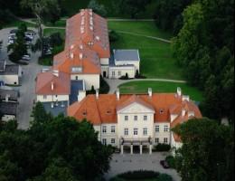 Centrum Szkoleniowo-Konsultacyjne BGŻ