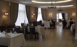 Centrum Konferencyjno-Apartamentowe Mrówka Inne / 2