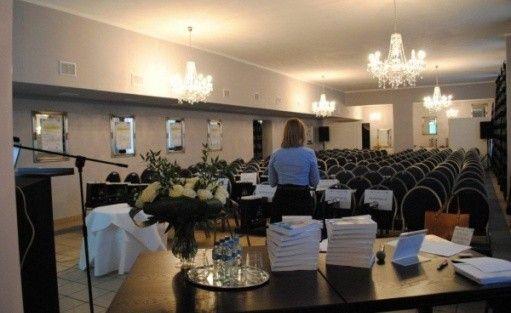 zdjęcie obiektu, Restauracja Ceremonia, Szczecin