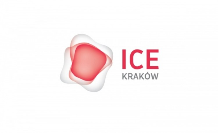 zdjęcie obiektu, ICE Kraków, Kraków