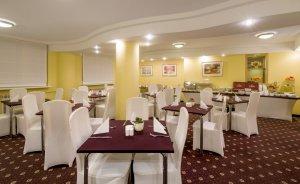 Hotel Reytan Hotel *** / 1