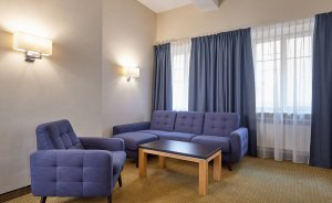 Hotel Reytan Hotel *** / 5