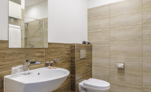 Hotel *** Hotel Reytan / 6