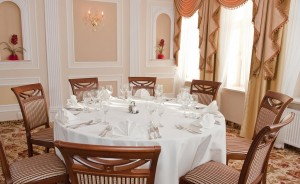 Hotel Arkadia Royal Hotel *** / 8