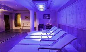 Hotel Arkadia Royal Hotel *** / 2