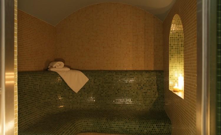 Hotel *** Hotel Arkadia Royal / 11
