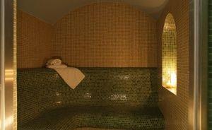 zdjęcie usługi dodatkowej, Hotel Arkadia Royal, Warszawa