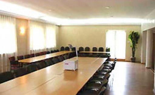 Ośrodek Konferencyjno - Rekreacyjny Sokół