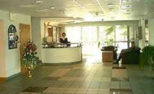 Ośrodek Konferencyjny Drogowiec