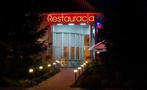 TIRest Hotel Hotel ** / 5