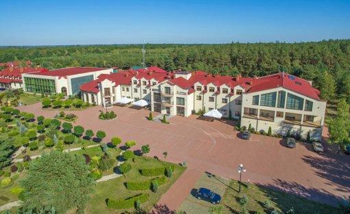 Hotel **** Hotel Kawallo / 2