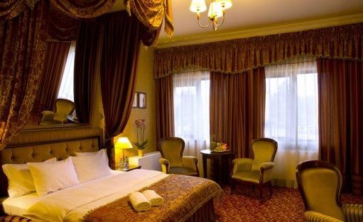 Hotel **** Hotel Kawallo / 7