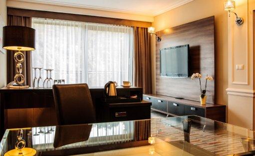 Hotel **** Hotel Kawallo / 9