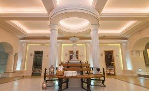 Hotel Kawallo**** Relaks I Event I SPA Hotel **** / 13