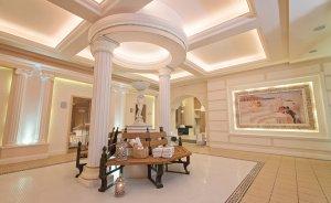 Hotel Kawallo**** Relaks I Event I SPA Hotel **** / 12