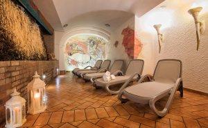 Hotel Kawallo**** Relaks I Event I SPA Hotel **** / 11