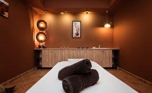 Hotel Kawallo**** Relaks I Event I SPA Hotel **** / 5