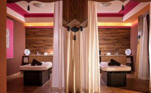 Hotel Kawallo**** Relaks I Event I SPA Hotel **** / 4