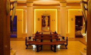 Hotel Kawallo Hotel **** / 0