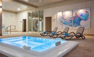 Hotel Kawallo**** Relaks I Event I SPA Hotel **** / 1