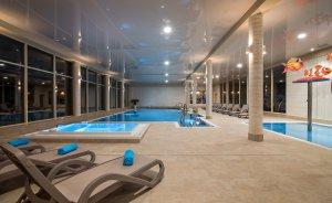 Hotel Kawallo**** Relaks I Event I SPA Hotel **** / 15