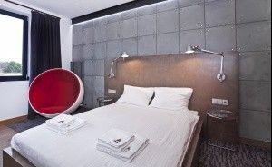 Artis Loft Hotel Inne / 8