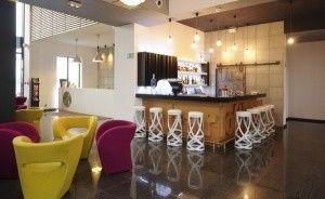 zdjęcie usługi dodatkowej, Artis Loft Hotel, Radziejowice Parcel