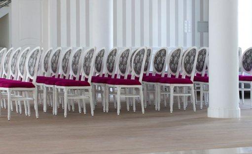 Pałac Pałac Domaniowski Resort & Conference / 10