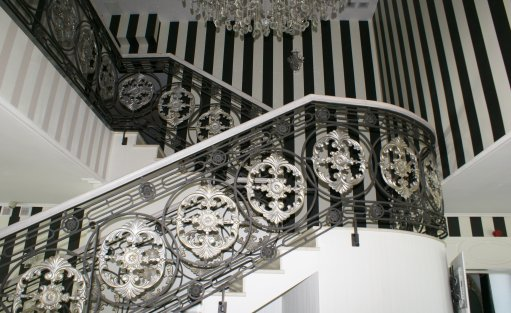 Pałac Pałac Domaniowski Resort & Conference / 9