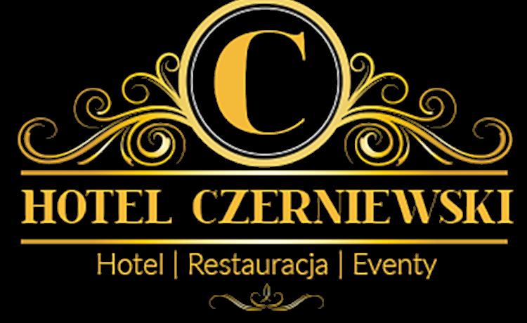 Hotel Czerniewski