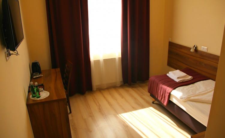 Hotel *** Hotel Czerniewski / 14